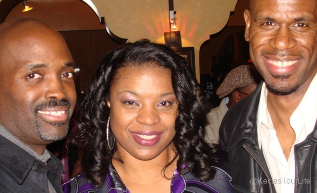 2008-Ascendant-Detroit-MI