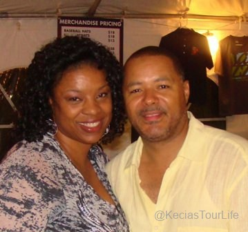 2010-Najee-Indianapolis-IN