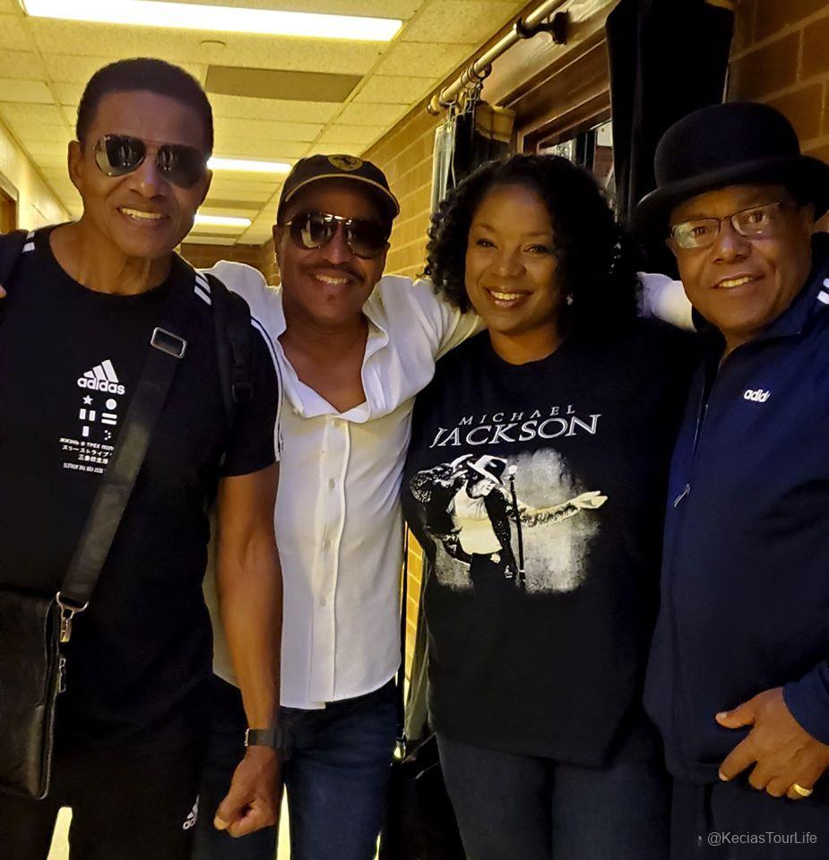 MG_2019jj-Jackie-Marlon-and-Tito-Jackson-Morganton-NC