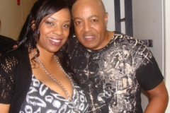 2010-Peabo-Bryson-Kettering OH