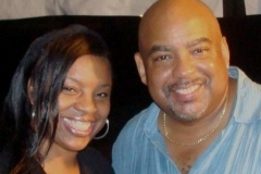 2010-Gerald-Albright-Kettering-OH