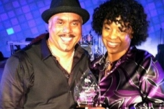 MG_2014f-Howard-Hewett-Cincinnati-OH