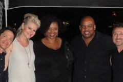 MG_2014g-Dave-Koz-Mindi-Abair-Gerald-Albright-Richard-Elliot-Kettering-OH