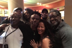 MG_2017g-Norman-Brown-Crew-Cleveland-OH