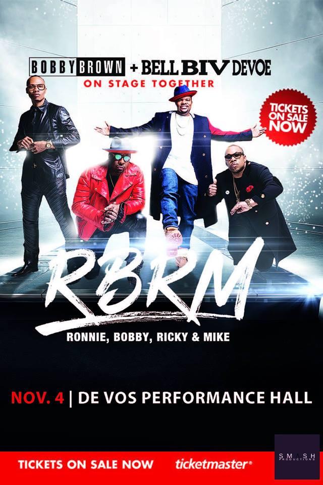 Nov-4-2018-RBRM-00